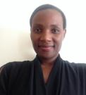 Dr Mabu skin doctor johannesburg